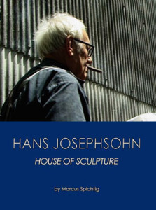 _COVER_HOUSE_OF_SCULPTURE